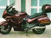 Triumph Trophy 1200