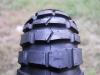 Metzeler Karoo 3 150/70-17 rear