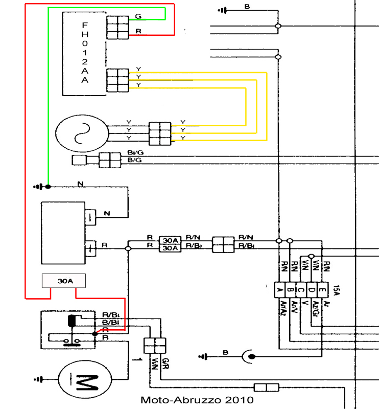 electrical_connections