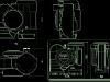 nautilus-profile